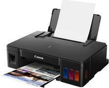 Canon PIXMA G1410