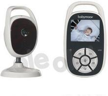 Babymoov You See A014414