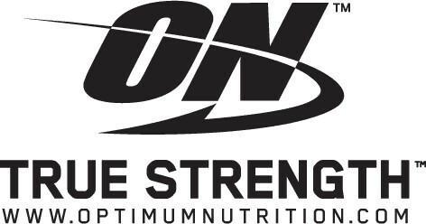 Optimum Nutrition Creatine Powder 634g