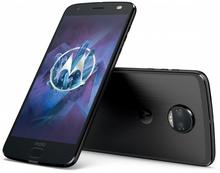 Motorola Z2 Force 64GB Dual Sim Czarny