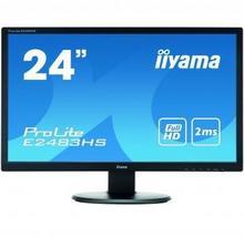 IIYAMA ProLite E2483HS