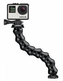 GoPro Uchwyt ACMFN-001 do kamery sportowej