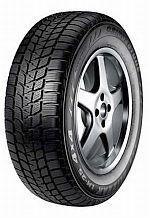 Bridgestone Blizzak LM25 185/55R16 87T