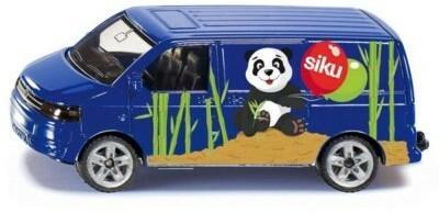 Siku VW Transporter 1338