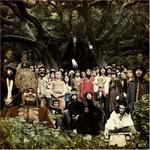Devendra Banhart Cripple Crow. CD Devendra Banhart