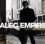 Alec Empire Gotta Get Out