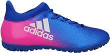 Adidas X 16.3 TF BB5665 wielokolorowy