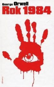 Muza George Orwell Rok 1984