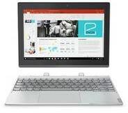 Lenovo IdeaPad Miix 320 (80XF001VCK)