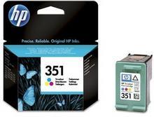 HP Nr 351 CB337EE