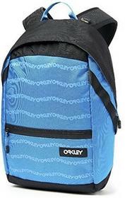 dd6fd42cb7ea2 -27% Oakley Electric Blue FS ALLOVER plecak 921159-670