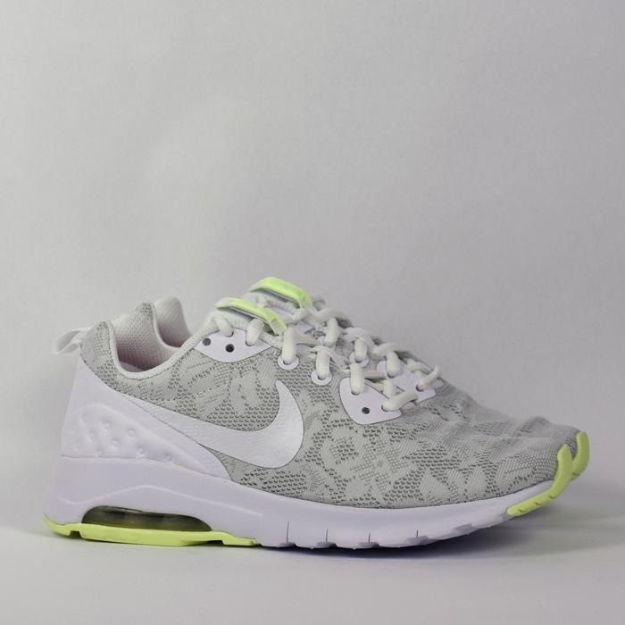 new product 8e0ed 23cc7 Nike Air Max Motion LW ENG 902853-100 szary - Ceny i opinie na Skapiec.pl