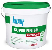Knauf Gotowa masa szpachlowa Sheetrock 5,4 kg 003814