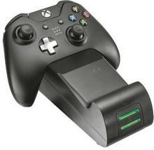 Akcesoria do Xbox One