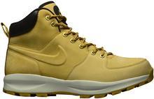 Nike Buty Manoa Leather (454350-700) 454350-700