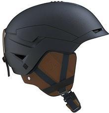 Salomon Quest Helmet, niebieski, s L39910700
