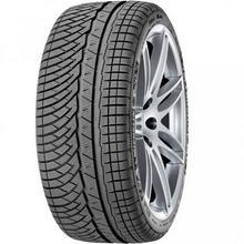 Michelin Pilot Alpin A4 285/30R19 98W