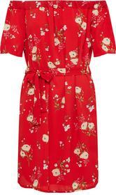 Sisters Point Letnia sukienka SIS0742001000001