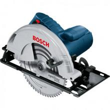 Bosch GKS 235 TURBO