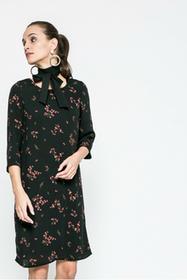 Vero Moda Sukienka Parisian 10197068