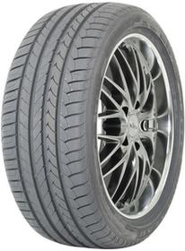 Goodyear EfficientGrip 245/45R18 96Y