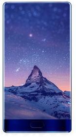 Doogee Mix 6GB/64GB Dual Sim Niebieski