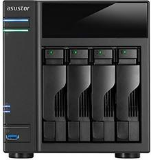 Asustor AS5004T