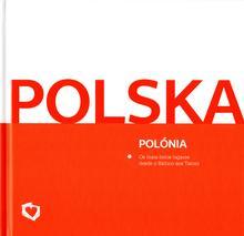 Fundacja Kocham Polskę praca zbiorowa Album Polska. Wersja portugalska