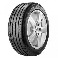 Pirelli P7 Blue 225/45R17 91Y