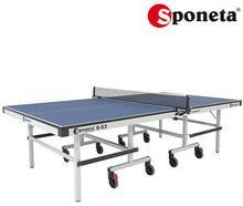 Sponeta Stół do ping ponga S6-53i
