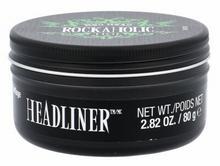 Tigi Tigi Rockaholic Headliner stylizacja włosów 80 g dla kobiet