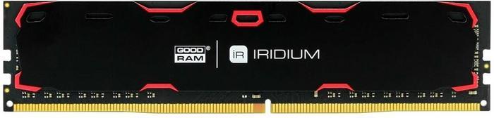 GoodRam 8 GB IR-2400D464L15S/8G DDR4