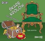 Storybox Skarb królów audiobook