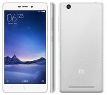 Xiaomi Redmi 3 16GB Biały