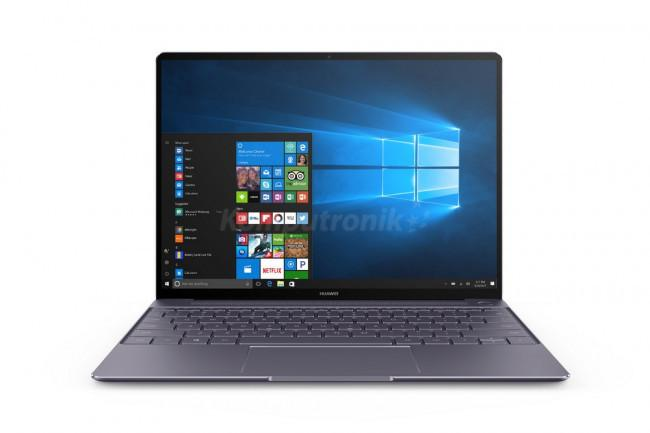 Huawei MateBook X 256GB