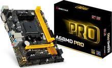Biostar A68MD Pro