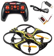 Carrera RC Quadrocopter CRC X1