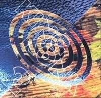 Various Artists King Konk 2. CD Various Artists