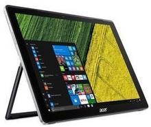 Acer Switch 5 SW512-52P-54DJ (NT.LDTEC.001)