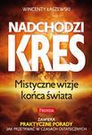 Fronda Nadchodzi kres - Wincenty Łaszewski