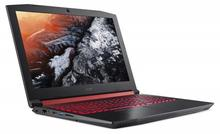 Acer Aspire Nitro 5 (NH.Q2REP.003)