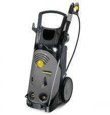 Karcher HD 10/25-4 S Plus (1.286-201.0)
