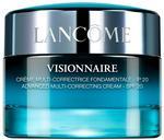 Lancome Visionnaire Advanced Multi-Correcting Cream SPF20 50 ml Krem korygujący do twarzy na dzień
