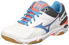 on sale 1a168 77ea9 -27% Mizuno damskie buty buty haloweVolley Ball