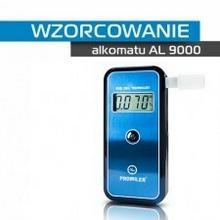 Wzorcowanie Alkomatu PROMILER AL 9000 F021-673AB_20160920131120