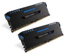Corsair 16 GB CMU16GX4M2C3000C15B DDR4