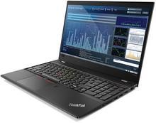 Lenovo ThinkPad P52s (20LB000HPB)