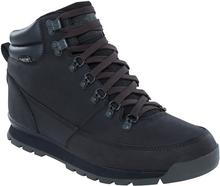 The North Face Buty Back To Berkeley Redux cdl0kx8