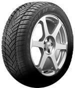 Dunlop SP Winter Sport M3 215/45R17 91V