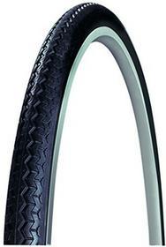 Michelin Opony World Tour, czarna, 28 cali z drutu, 1102840600 082060